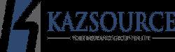 KazSource