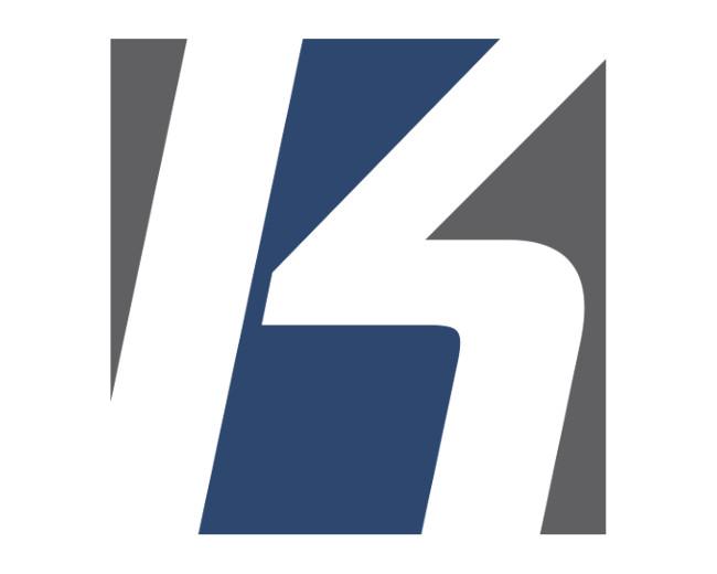 KazSource Blog Logo