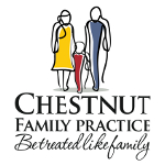 Chestnut Family Practice