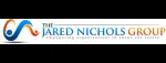 Jared Nichols Group
