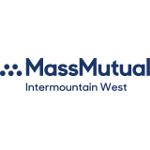 MassMutual Intermountain West