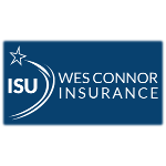 Wes Connor Insurance