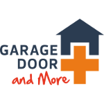 Garage Door and More