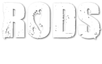 RODS - Racing for Orphans with Down Syndrome