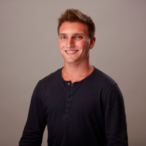 EP023: Perspectives of a Business Owner in College with Jake Fleshner