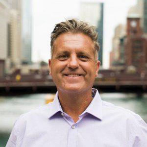 Entrepreneur Perspectives of a Sports Counselor (LCPC): Derek Bylsma