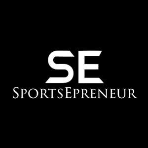 SportsEpreneur