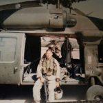 Army Combat Veteran Talks Decision-Making | Lance Collins, Pinnacle FP | Baghdad 2003